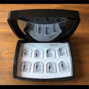 One Two Cosmetics Original Magnetic Lash